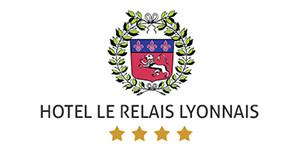Le Relais Lyonnais